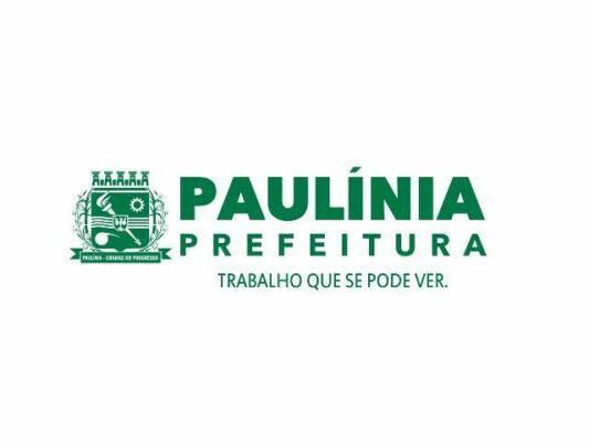 IMG-1-concurso-Prefeitura-Paulínia