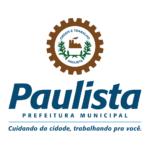 IMG-1-concurso-Prefeitura-Paulista-150x150