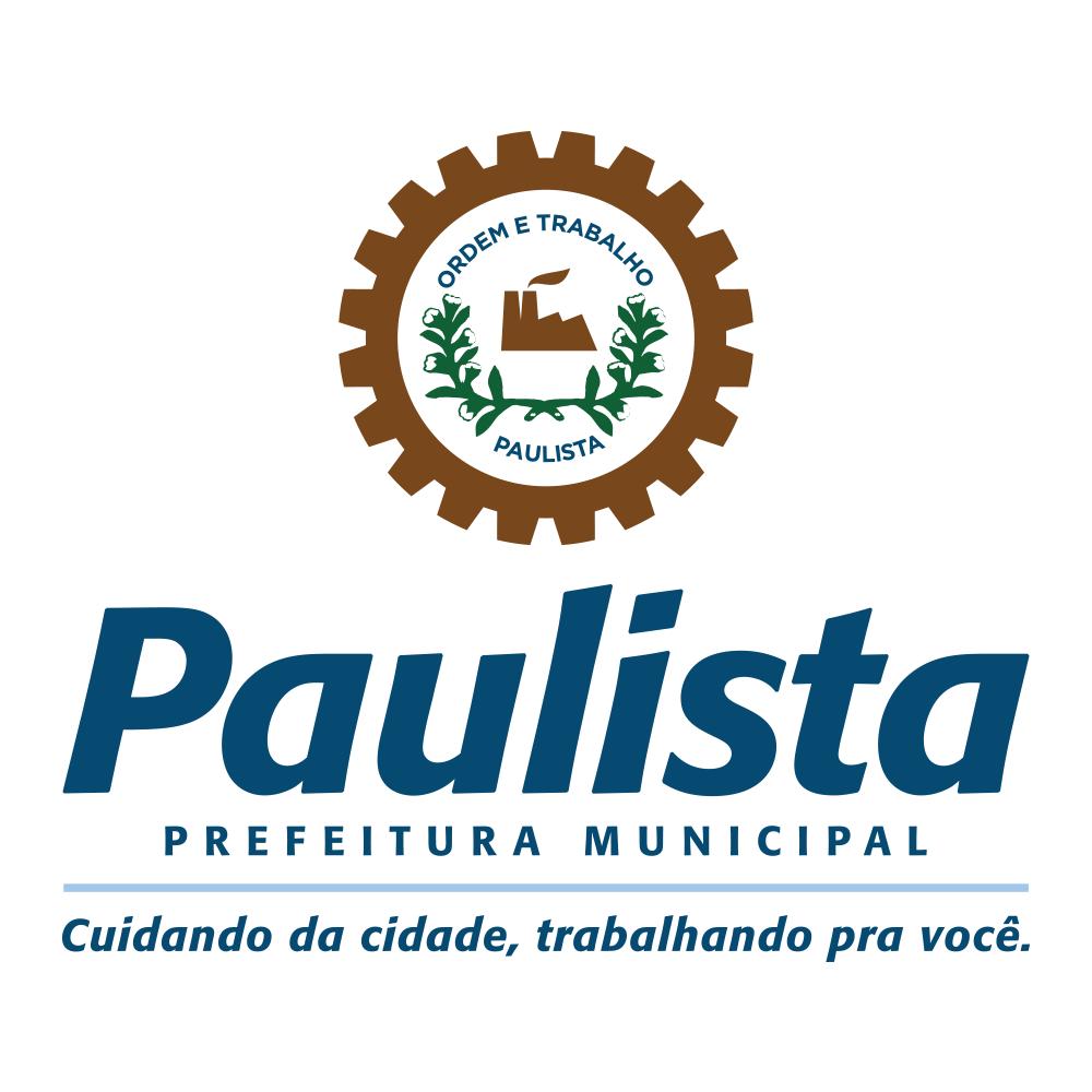 IMG-1-concurso-Prefeitura-Paulista