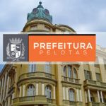 IMG-1-concurso-Prefeitura-Pelotas-150x150