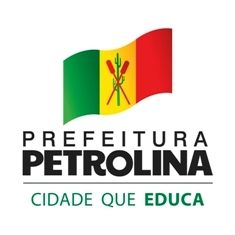 IMG-1-concurso-Prefeitura-Petrolina