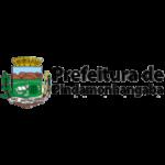 IMG-1-concurso-Prefeitura-Pindamonhangaba-150x150