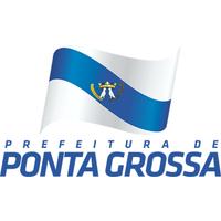 IMG-1-concurso-Prefeitura-Ponta-Grossa