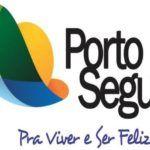 IMG-1-concurso-Prefeitura-Porto-Seguro-150x150