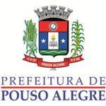 IMG-1-concurso-Prefeitura-Pouso-Alegre-150x150