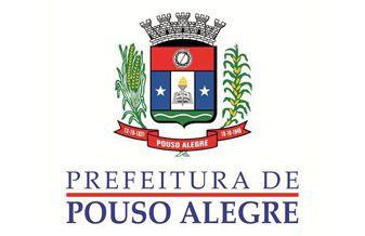 IMG-1-concurso-Prefeitura-Pouso-Alegre