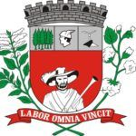 IMG-1-concurso-Prefeitura-Presidente-Prudente-150x150