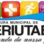 IMG-1-concurso-Prefeitura-Reriutaba-150x150