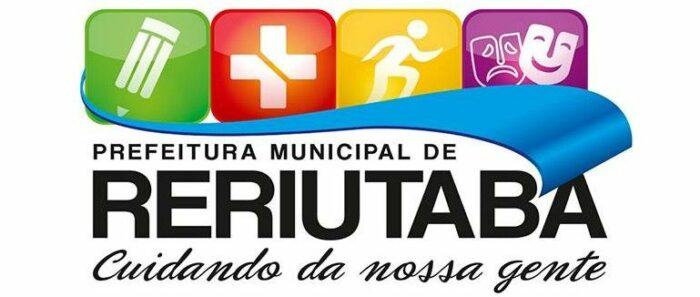 IMG-1-concurso-Prefeitura-Reriutaba