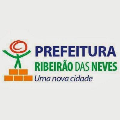 IMG-1-concurso-Prefeitura-Ribeirão-das-Neves