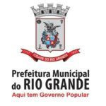 IMG-1-concurso-Prefeitura-Rio-Grande-150x150