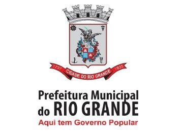 IMG-1-concurso-Prefeitura-Rio-Grande