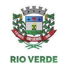 IMG-1-concurso-Prefeitura-Rio-Verde