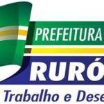 IMG-1-concurso-Prefeitura-Rurópolis-150x150