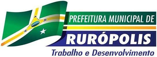 IMG-1-concurso-Prefeitura-Rurópolis
