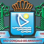 IMG-1-concurso-Prefeitura-São-Gonçalo-do-Amarante-150x150
