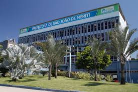 IMG-1-concurso-Prefeitura-São-João-do-Meriti