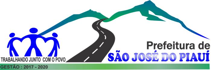 IMG-1-concurso-Prefeitura-São-José-do-Piauí