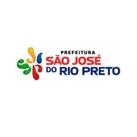 IMG-1-concurso-Prefeitura-São-José-do-Rio-Preto