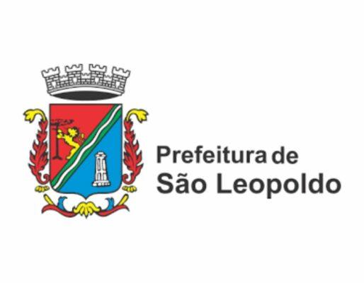 IMG-1-concurso-Prefeitura-São-Leopoldo