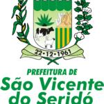 IMG-1-concurso-Prefeitura-São-Vicente-150x150