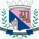 IMG-1-concurso-Prefeitura-Santa-Luzia-150x150
