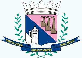 IMG-1-concurso-Prefeitura-Santa-Luzia