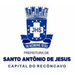 IMG-1-concurso-Prefeitura-Santo-Antônio-de-Jesus-150x150