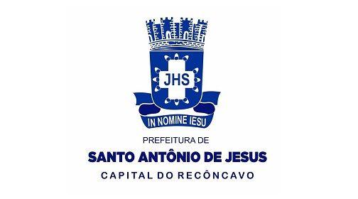 IMG-1-concurso-Prefeitura-Santo-Antônio-de-Jesus