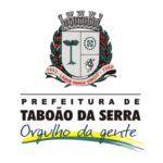 IMG-1-concurso-Prefeitura-Taboão-da-Serra-150x150