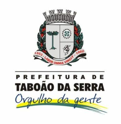 IMG-1-concurso-Prefeitura-Taboão-da-Serra