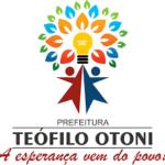 IMG-1-concurso-Prefeitura-Teófilo-Otoni-150x150