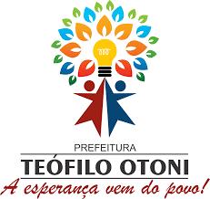 IMG-1-concurso-Prefeitura-Teófilo-Otoni