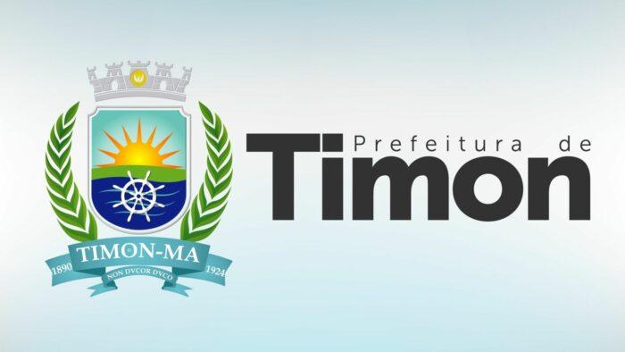 IMG-1-concurso-Prefeitura-Timon