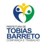 IMG-1-concurso-Prefeitura-Tobias-Barreto-150x150
