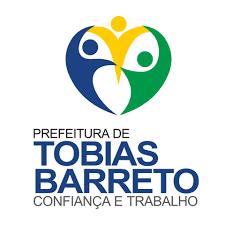 IMG-1-concurso-Prefeitura-Tobias-Barreto