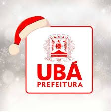 IMG-1-concurso-Prefeitura-Uba