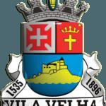 IMG-1-concurso-Prefeitura-Vila-Velha-150x150