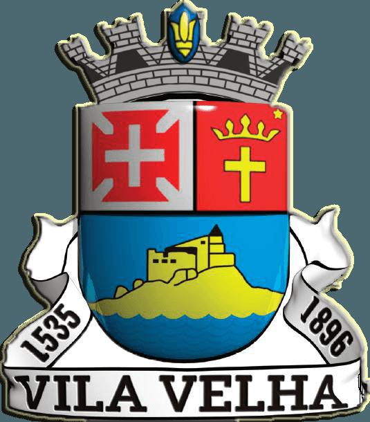 IMG-1-concurso-Prefeitura-Vila-Velha