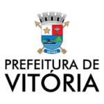 IMG-1-concurso-Prefeitura-Vitória-150x150