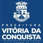 IMG-1-concurso-Prefeitura-Vitória-da-Conquista-150x150
