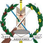 IMG-1-concurso-Prefeitura-de-Ariquemes-150x150