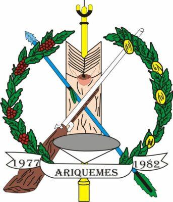 IMG-1-concurso-Prefeitura-de-Ariquemes