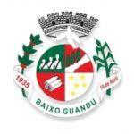 IMG-1-concurso-Prefeitura-de-Baixo-Guandu-150x150