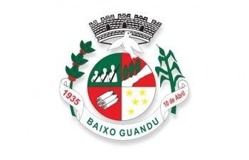 IMG-1-concurso-Prefeitura-de-Baixo-Guandu