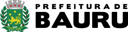 IMG-1-concurso-Prefeitura-de-Bauru