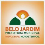 IMG-1-concurso-Prefeitura-de-Belo-Jardim-150x150