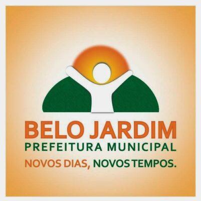 IMG-1-concurso-Prefeitura-de-Belo-Jardim