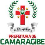 IMG-1-concurso-Prefeitura-de-Camaragibe-150x150