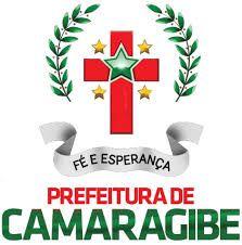IMG-1-concurso-Prefeitura-de-Camaragibe